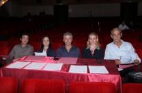 Anno Accademico 2009/2010
