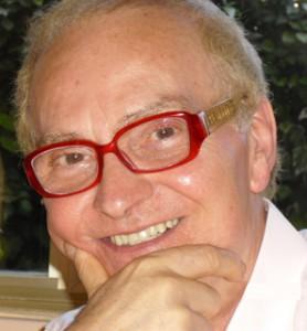 Maestro Arnaldo Angelini